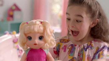 Disney Channel: Celebrate thumbnail