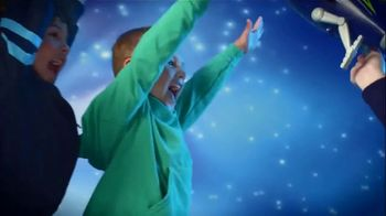 PJ Masks Super Moon Adventure HQ Rocket TV Spot, 'Save the Day' - Thumbnail 9