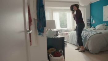 DSW TV Spot, 'My Shoes. My Way.' Song by Hannah Miller, Ehren Ebbage