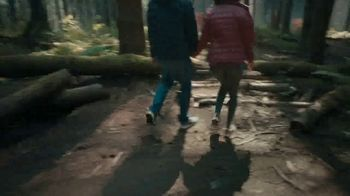 DSW TV Spot, 'My Shoes. My Way.' Song by Hannah Miller, Ehren Ebbage - Thumbnail 4