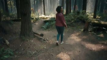 DSW TV Spot, 'My Shoes. My Way.' Song by Hannah Miller, Ehren Ebbage - Thumbnail 5