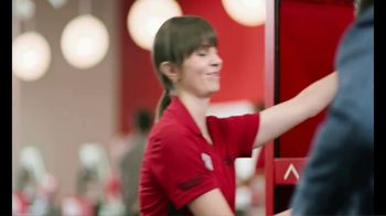 Office Depot OfficeMax 1-Hour In-Store Pickup TV Spot, 'For the Team' - Thumbnail 3