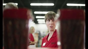 Office Depot OfficeMax 1-Hour In-Store Pickup TV Spot, 'For the Team' - Thumbnail 4