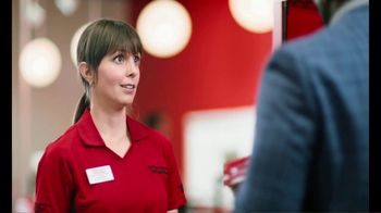 Office Depot OfficeMax 1-Hour In-Store Pickup TV Spot, 'For the Team' - Thumbnail 6