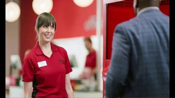 Office Depot OfficeMax 1-Hour In-Store Pickup TV Spot, 'For the Team' - Thumbnail 7