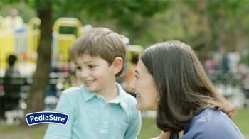 PediaSure Grow & Gain TV Spot, 'Parque' [Spanish] - Thumbnail 1