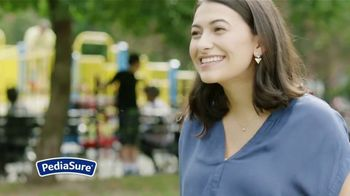 PediaSure Grow & Gain TV Spot, 'Parque' [Spanish] - Thumbnail 2