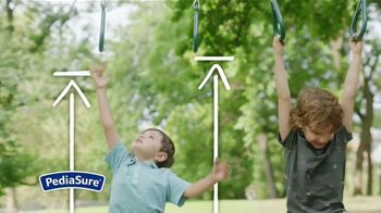 PediaSure Grow & Gain TV Spot, 'Parque' [Spanish] - Thumbnail 3