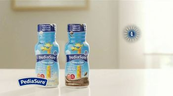 PediaSure Grow & Gain TV Spot, 'Parque' [Spanish] - Thumbnail 5