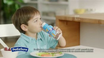 PediaSure Grow & Gain TV Spot, 'Parque' [Spanish] - Thumbnail 7