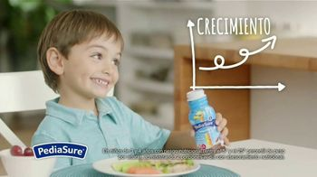 PediaSure Grow & Gain TV Spot, 'Parque' [Spanish] - Thumbnail 8