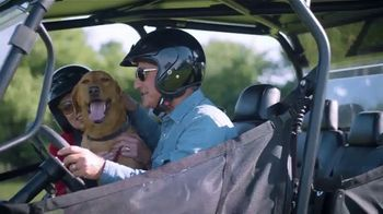 Mahindra Harvest Demo Days TV Spot, 'A Real Workhorse' - 178 commercial airings