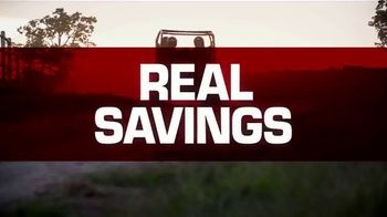 Mahindra Harvest Demo Days TV Spot, 'A Real Workhorse' - Thumbnail 4