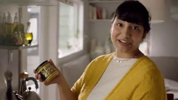Better Than Bouillon TV Spot, 'Kick of Flavor'