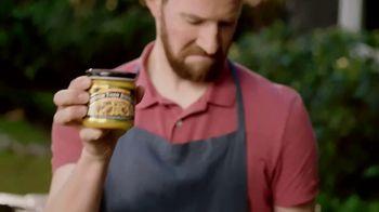 Better Than Bouillon TV Spot, 'Kick of Flavor' - Thumbnail 7