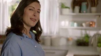 Better Than Bouillon TV Spot, 'Kick of Flavor' - Thumbnail 9