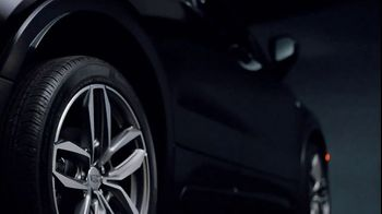 2019 Cadillac XT4 TV Spot, 'No Sequels' [T1] - Thumbnail 3