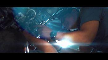MIAT College of Technology TV Spot, 'Aviation Maintenance Program' - Thumbnail 2