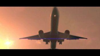 MIAT College of Technology TV Spot, 'Aviation Maintenance Program' - Thumbnail 3