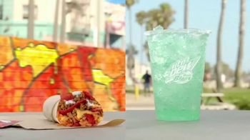 Taco Bell $2 Duo TV Spot, 'The Perfect Pairing' - Thumbnail 3