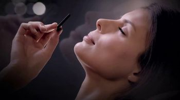 Lindt Excellence TV Spot, 'Mastering the Art of Refinement'
