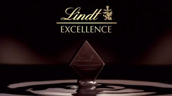 Lindt Excellence TV Spot, 'Mastering the Art of Refinement' - Thumbnail 8