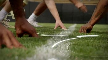 Toyota TV Spot, 'The Science of Sports: Colorado Buffaloes' Featuring Alfred Williams [T2] - Thumbnail 1