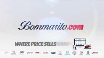 Bommarito Automotive Group TV Spot, 'Your Car at Your Price' - Thumbnail 10