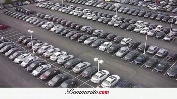 Bommarito Automotive Group TV Spot, 'Your Car at Your Price' - Thumbnail 4
