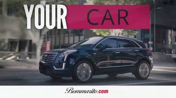 Bommarito Automotive Group TV Spot, 'Your Car at Your Price' - Thumbnail 6