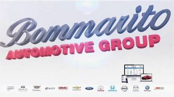 Bommarito Automotive Group TV Spot, 'Your Car at Your Price' - Thumbnail 8