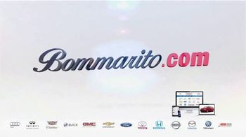 Bommarito Automotive Group TV Spot, 'Your Car at Your Price' - Thumbnail 9