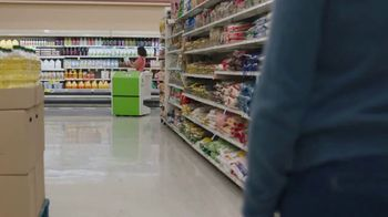 Huntington National Bank TV Spot, 'Self Driving Cart' - Thumbnail 7
