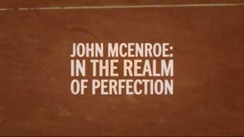 John McEnroe: In the Realm of Perfection - Thumbnail 10