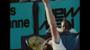 John McEnroe: In the Realm of Perfection - Thumbnail 2