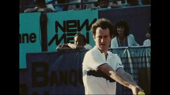 John McEnroe: In the Realm of Perfection - Thumbnail 4