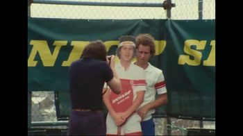 John McEnroe: In the Realm of Perfection - Thumbnail 8