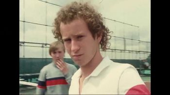 John McEnroe: In the Realm of Perfection - Thumbnail 9
