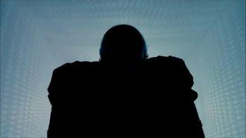 Los Angeles Rams TV Spot, '2018 Rams vs. Vikings' - Thumbnail 1