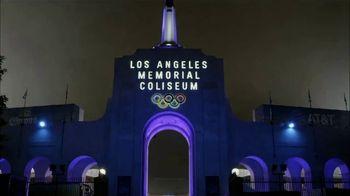 Los Angeles Rams TV Spot, '2018 Rams vs. Vikings' - Thumbnail 4