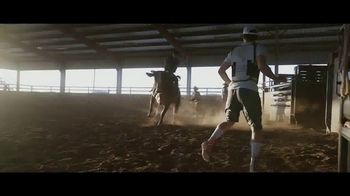 YETI Coolers TV Spot, 'PBR: Try and Love' - Thumbnail 4