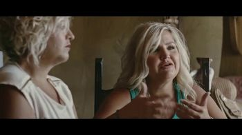 YETI Coolers TV Spot, 'PBR: Try and Love' - Thumbnail 6