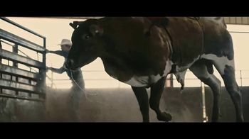 YETI Coolers TV Spot, 'PBR: Try and Love' - Thumbnail 7