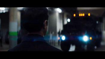 Venom - Alternate Trailer 20