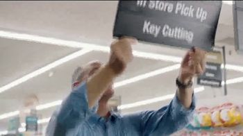 ACE Hardware TV Spot, 'Home Convenience Store: The Perfect Place' - Thumbnail 6