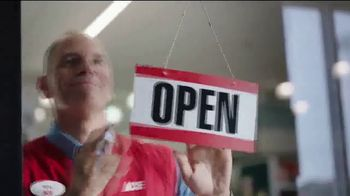 ACE Hardware TV Spot, 'Home Convenience Store: The Perfect Place' - Thumbnail 9