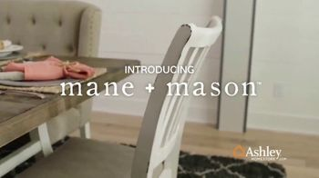 Columbus Day Sale: Introducing Mane + Mason thumbnail