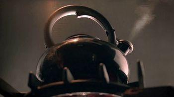 HUMIRA [Arthritis] TV Spot, 'The Clock is Ticking' - Thumbnail 1