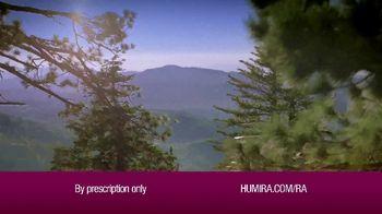 HUMIRA [Arthritis] TV Spot, 'The Clock is Ticking' - Thumbnail 4
