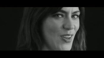 Betterment TV Spot, 'Outsmart Average: Life Leaves Clues' Featuring Maggie Siff - Thumbnail 1